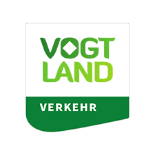 logo vogtland